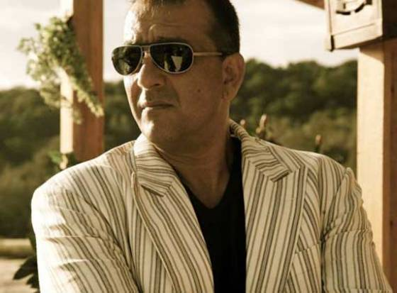 Sanjay Dutt doesnt want his children to be like him