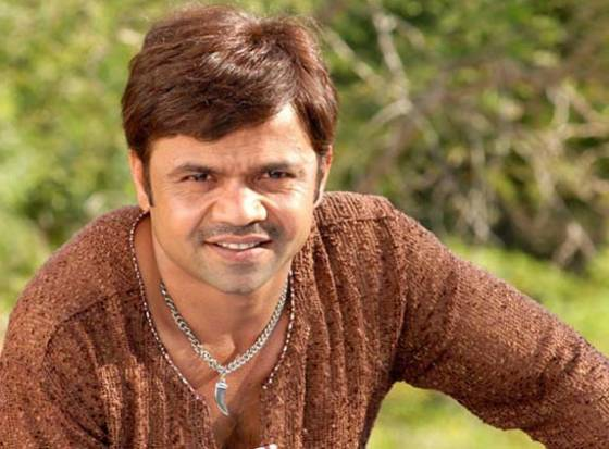 175 artistes reunite for Rajpal Yadav's movie