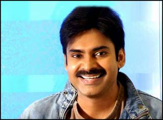 Pawan finds cheer with AD, Yevadu directors