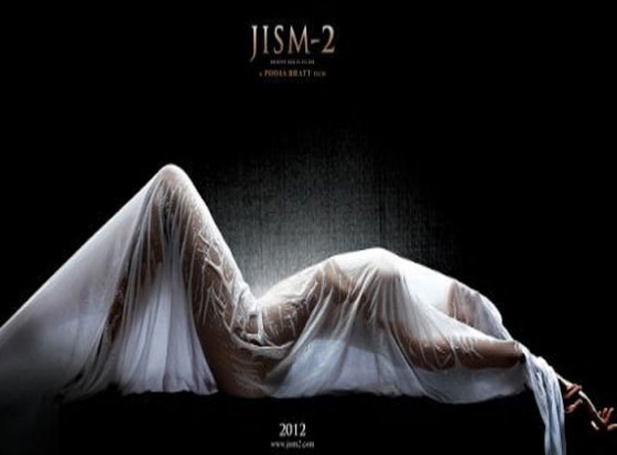 Canadian porn star Sunny Leone to do Nude shoot for Jism 2