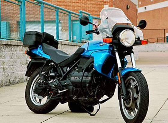 Man experiences 2-yr painful erection after BMW ride, moves court