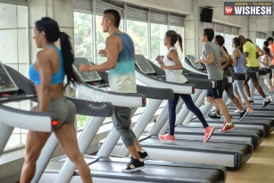 How to use a treadmill to lose weight