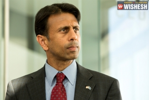 Bobby Jindal may run for US Presidentship
