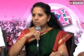 Telangana news, Telangana news, farmer suicides kavitha adopts farmer families, Farmer suicides in ap