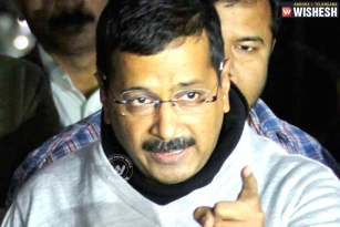 #ArvindvsModi: Unrelated documents are seized - Kejriwal