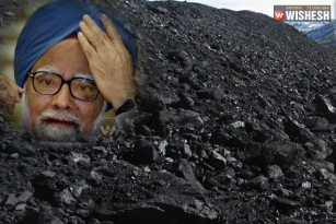 Manmohan Singh Summoned In Coal Scam