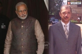 Modi, top stories, india seychelles sign 4 pacts, Top stories