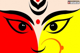 Navaratri and its significance