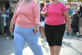 Obesity, obesity tips, fat but fit is ok study on obesity says, Health tips