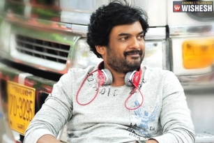 Puri Jagannath with 5 big films in hand!