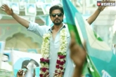 Official: SRK's Raees postponed
