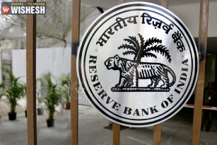RBI cuts repo rate by 25 bps ahead of schedule
