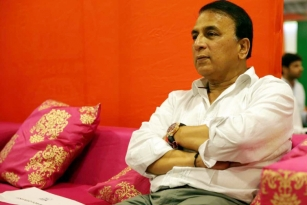 No conflict of interest with BCCI – Sunil Gavaskar