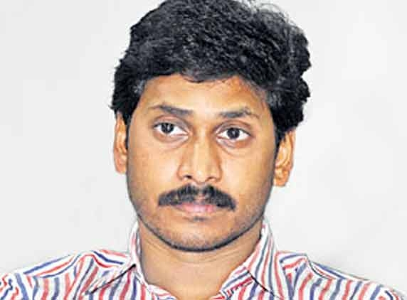 Charge sheet filed in illegal assets case, Jagan likely to be arrested