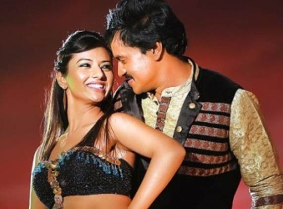 Mr Pellikoduku review: Sunil to add another feather in his cap