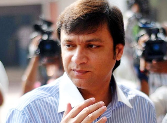 Owaisi granted bail but to remain in jail