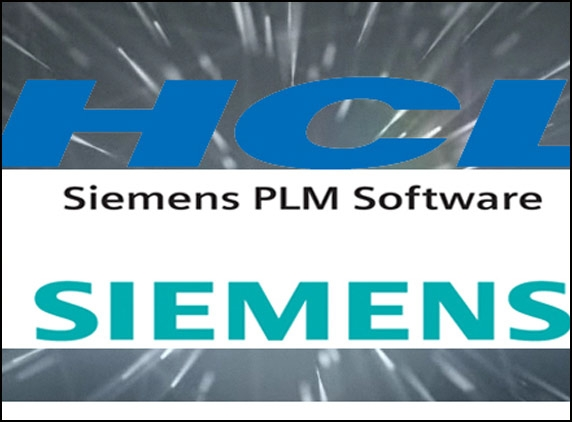 HCL partners with Siemens PLM in India