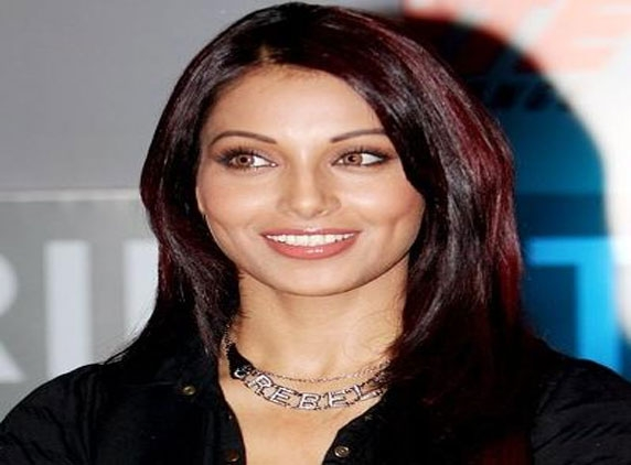 Bipasha Basu is ready for marriage!