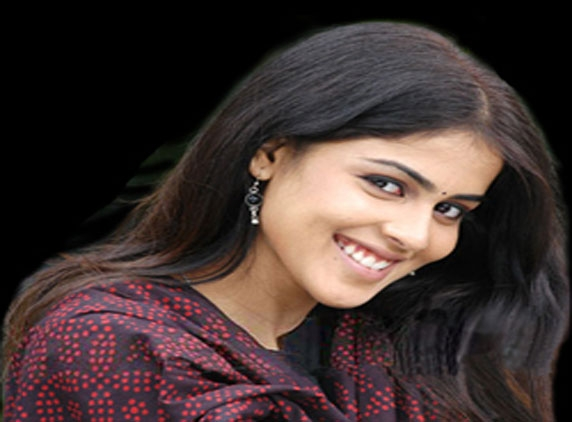 FIR booked against actress Genelia
