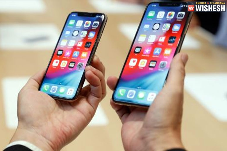With Apple iPhone XS Launch, iPhone 7 And 8 Gets Price Cut