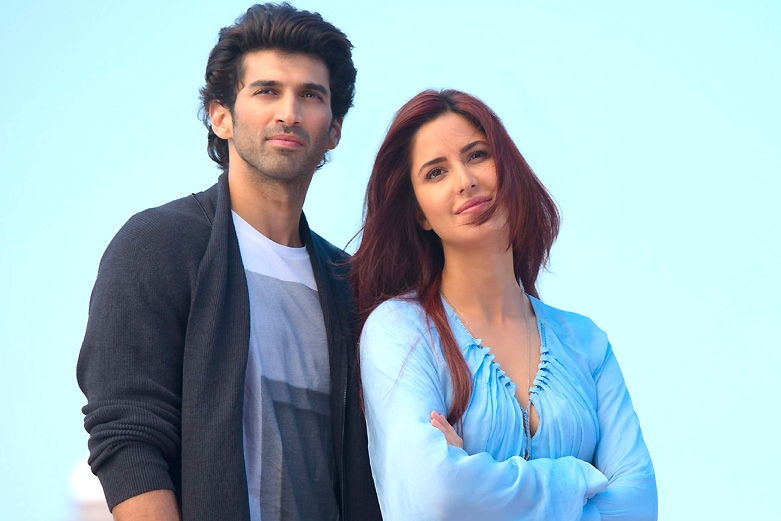 Fitoor Movie Review and Ratings