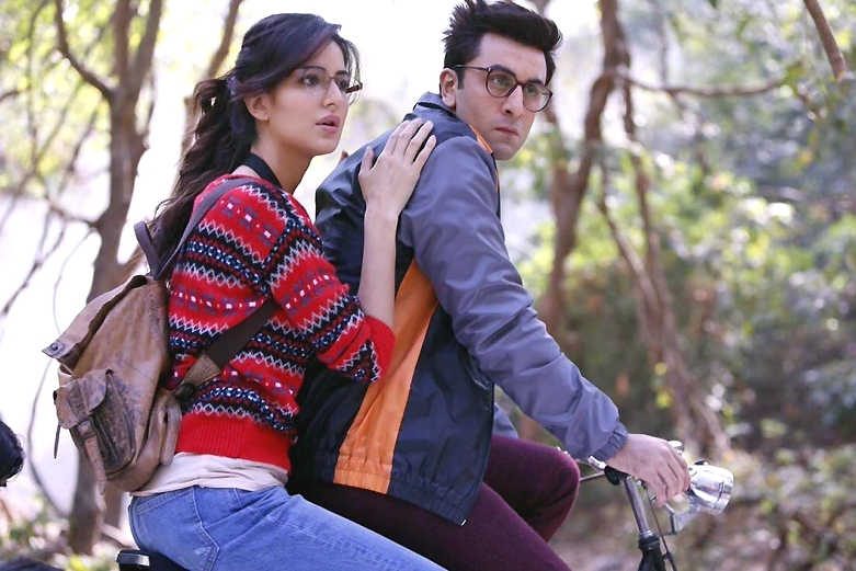 Jagga Jasoos Movie Review Rating Story & Crew