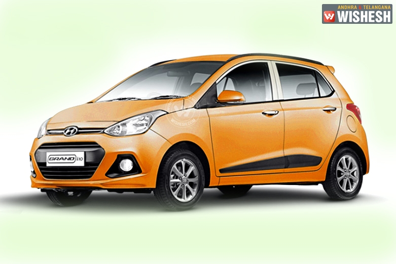 hyundai i10 specifications features price performance autos post. Black Bedroom Furniture Sets. Home Design Ideas