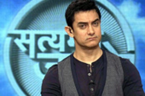 satyamev jayate anthem a love song for the country