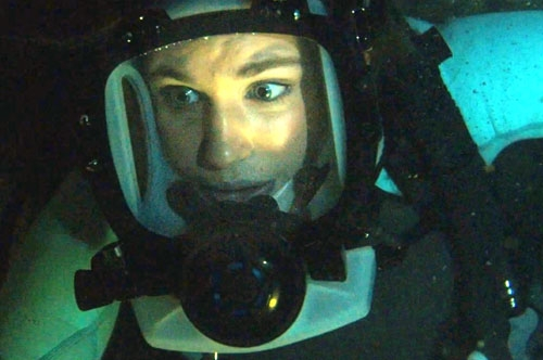 47 meters down uncaged movie final trailer