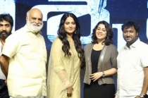 Celebrating 15 Years of Anushka Shetty Event