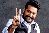 Bigg Boss 1 Housemates Birthday Wishes To Jr NTR