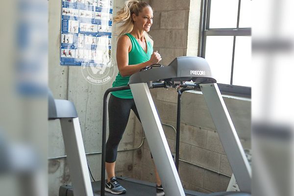 Cardio and Strength Training Exercises