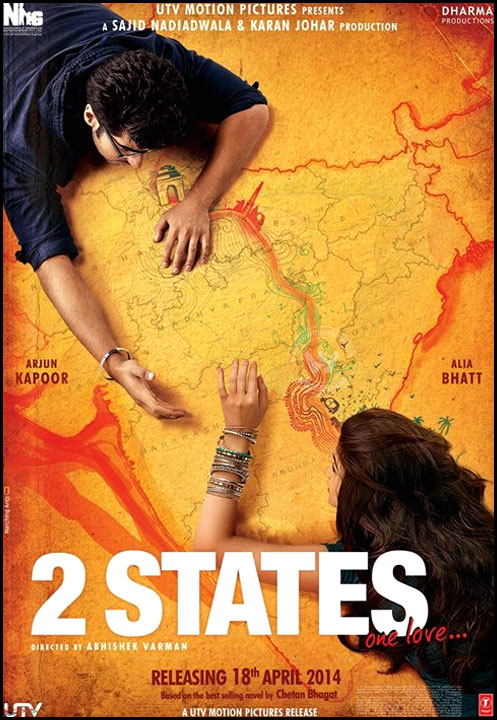 Two-States-First-Look