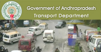RTO back in office licenses vehicle registrations from today