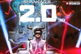 2.0 release date, Lyca Productions, shocking 2 0 pushed to diwali, Diwali