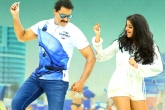 2 Countries Telugu Movie Review, 2 Countries Live Updates, 2 countries movie review rating story cast crew, Sunil