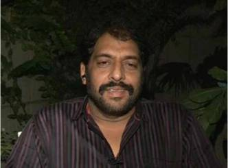 Gopal Kanda to undergo medical tests