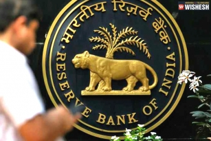 Allow 4 Withdrawals for Savings Account Holders per Month says RBI