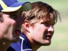 Sports news, Cricket news, watson needs another week to recover fully, Shane watson