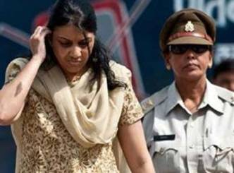 Nupur Talwar to be released on Bail