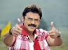 Victory Venkatesh, Body Guard movie release., is venky thinking out of the box, Bodyguard movie trailer