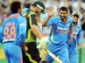 Sports news updated, Latest cricket news, india registers first victory in australian tour, Test cricket