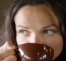 Endometrial Cancer, Study author Dr. Edward Giovannucci, harvard study says endometrial cancer risk cut by drinking coffee, Cancer risk