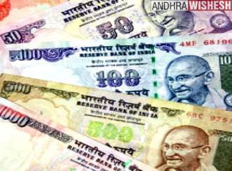 Indian rupee declines record low!