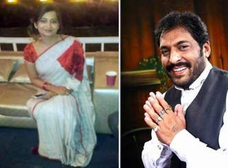 Geethika Suicide: Two day jail custody for Chaddha, Anticipatory bail rejected for Kanda