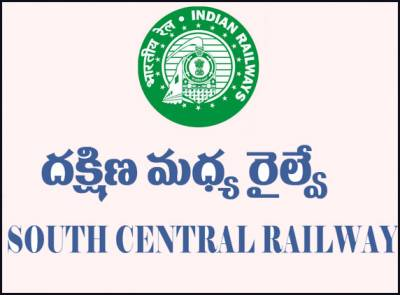 207 special trains by SCR