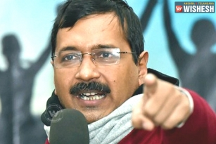 AAP Chief Blames Modi's Growing Stature For MCD Poll Defeat