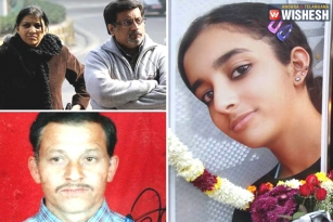 Allahabad HC Acquits Rajesh, Nupur Talwar in Aarushi Murder Case