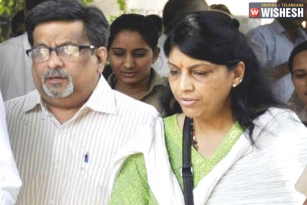 Talwars Will Never Get Out Of The Pain Of Losing Aarushi : Family