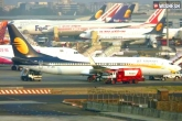 Air fares, Aviation Turbine Fuel updates, air fares to go up in the country, Atf